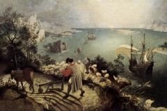 bruegel4