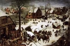 bruegel6