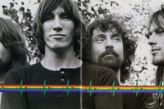 Pink-Floyd-The-Dark-Side-Of-The-Moon-Book-p.10