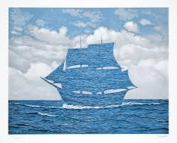 magritte-cl4