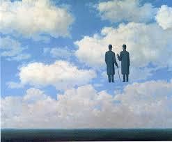 magritte-cl5
