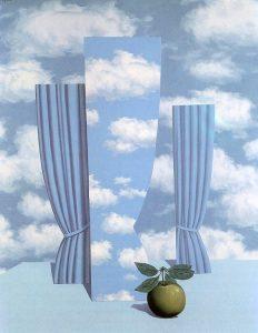magritte25