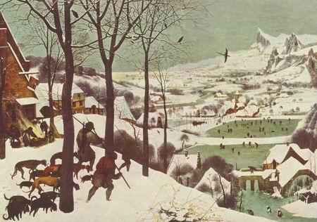 bruegel-polovnici