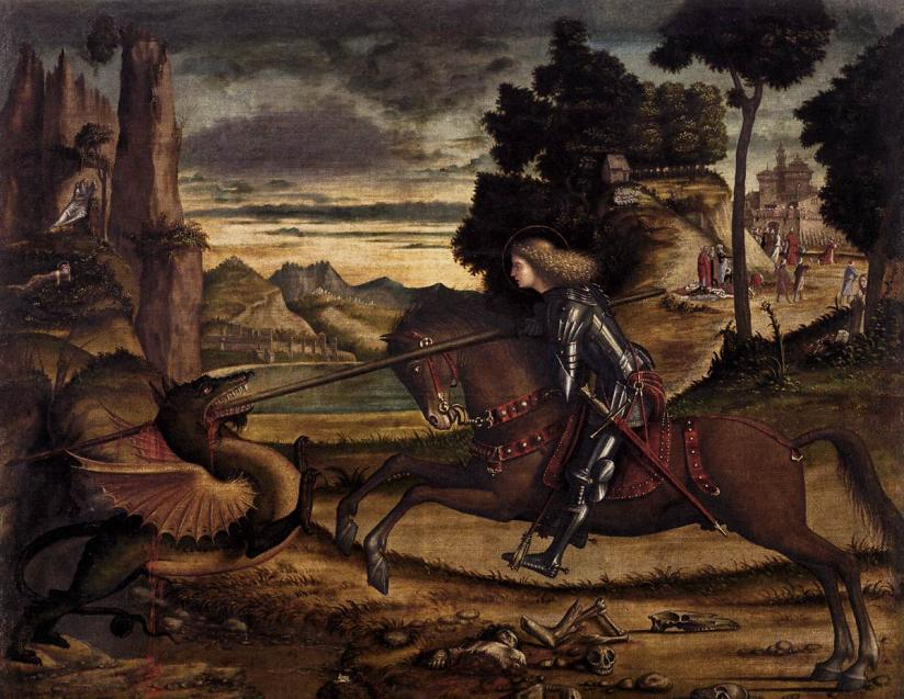 ren-carpaccio-dragon